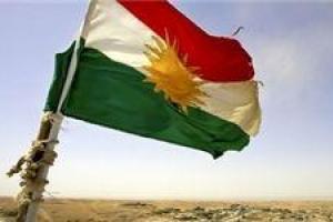 تصویر از همهپرسی استقلال کردستان عراق؛ بازیگران، مطلوبیتها و پیامدها