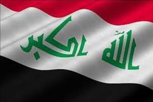 تصویر از رویدادها و تحولات عراق در یک نگاه/۲۰ شهریور