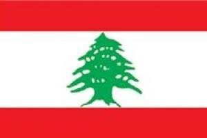 تصویر از بازداشت شهردار سابق «عرسال» در رابطه با ربوده شدن سربازان لبنانی