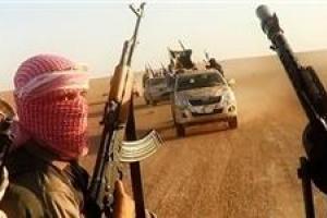 تصویر از بازکاوی روانشناختی کنش گروههای سلفی- تکفیری: مطالعه موردی داعش