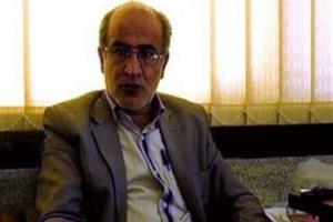 تصویر از انتخابات کردستان عراق آغاز جنگ همیشگی بین اقلیت هاست