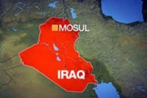 تصویر از بروکسل خواستار اعدام ۵۰۰ تبعه خود در عراق به جرم همبستگی با داعش/ رویدادها و تحولات عراق در یک نگاه/۲۸ شهریور