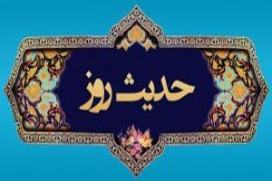 تصویر از حدیث رسول اکرم(ص) درباره نشان شهیدان در عالم ملکوت