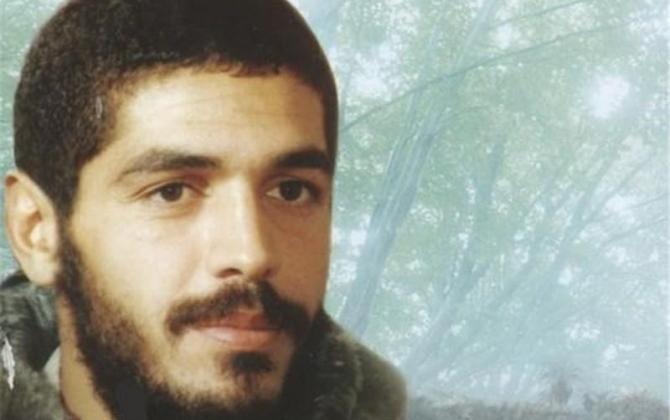 تصویر از توزیع «سلام بر ابراهیم» در سوریه/ مدافعان حرم، مخاطبان جدید داستان «داش ابرام»