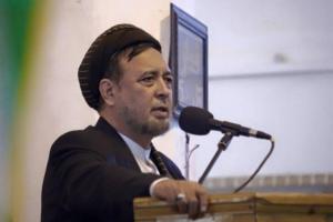 تصویر از افراط گرایی از پاکستان به افغانستان سرازیر شد