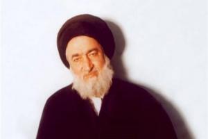 """تصویر از """"سید اسد الله"""" مدنی به روایت یاران ناب"""
