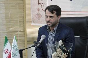 تصویر از خانه موزه شهیدان زین الدین در قم افتتاح میشود