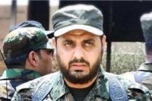 تصویر از رهبر عصائب اهل الحق عراق: حملات علیه حزبالله، سیاسی و منافقانه است