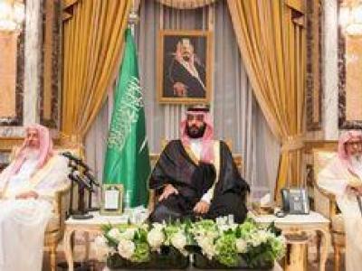 تصویر از عربستان در هر صحنهای که با ایران مقابله کرد، نتایج بدی گرفت