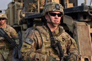 تصویر از آمریکا قصد دارد حضور نظامی خود را در آفریقا به بهانه مبارزه با تروریسم تقویت کند