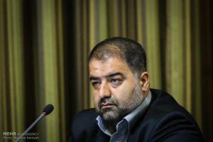 تصویر از انتقال پایانه شرق در تهران پارس تعیین تکلیف شود