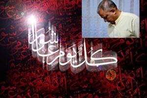 تصویر از عاشورا ، میقات شهیدان شاهد