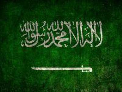 تصویر از بحران شدید اقتصادی گریبانگیر عربستان