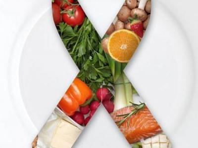 تصویر از مقویترین موادغذایی که بیماران سرطانی باید بخورند + اینفوگرافیک