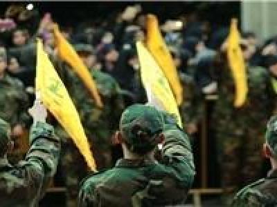 تصویر از ریشه «حزبالله هراسی» در بین رژیم صهیونیستی و عربستان