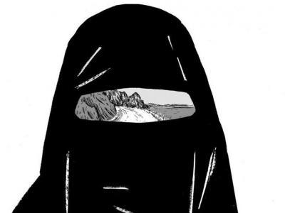 تصویر از مقصد «انقلاب سفید عربستان برای زنان» کجاست؟