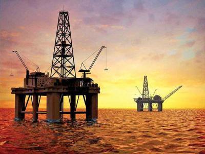 تصویر از سه ریسک پنهان جهش نفتی