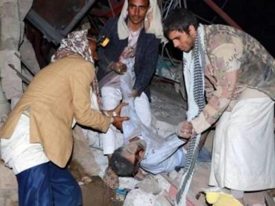 تصویر از عربستان به دنبال بستن هرچه سریعتر پرونده یمن