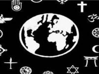 تصویر از گرامر دینی از منظر فیلیپس و نقد آن