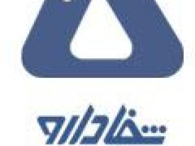 تصویر از روزنامه اعتماد: سردار قاسم سلیمانی را همه دوست دارند