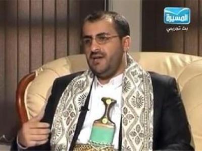 تصویر از تمجید صهیونیستها از عربستان و امارات، عربیت را از آنها سلب کرد
