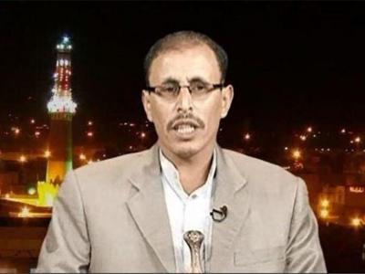 تصویر از الشامی: پایتختهای ائتلاف متجاوز، اهداف مشروع موشکهای ارتش یمن هستند
