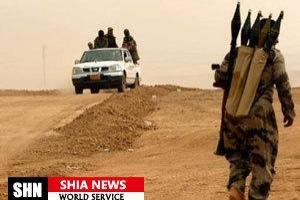 افزایش خطر ترور در اروپا به دلیل شکستهای روزافزون داعش
