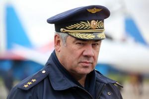 تصویر از مقام پارلمانی روس: سوریه به آزادی کامل از تروریست ها نزدیک شده است
