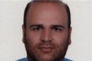 تصویر از واکاوی استعفای سعد الحریری از نخستوزیری لبنان