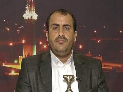 تصویر از سعودی ها و «صالح» در صدد راه اندازی کودتا بودند