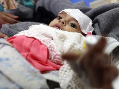تصویر از المنار: گستاخی عربستان به جایی رسیده که آمارهای سازمان بهداشت جهانی را هم زیر سوال میبرد!