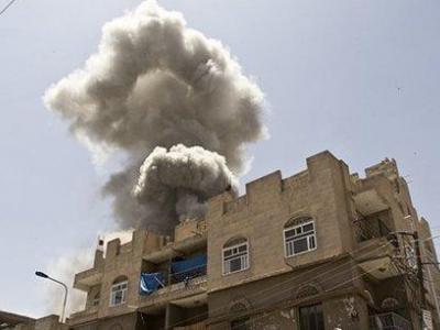 تصویر از تلفات و خسارتهای عربستان طی ۱۰۰۰ روز تجاوز به یمن