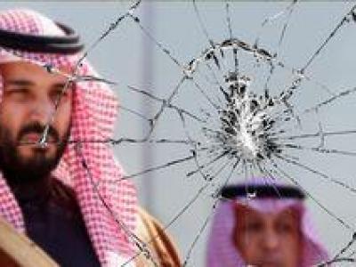 تصویر از پشت پرده پروژه هستهای عربستان/ آیا منطقه به سمت رقابت هستهای پیش میرود؟