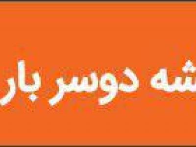 تصویر از ماجرای ائتلاف سازی هدفمند علیه ایران