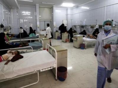 تصویر از ۲۰ میلیون یمنی با مرگ دستوپنچه نرم میکنند/مزدوران هادی در اشغال مناطقی از صعده شکست خوردند