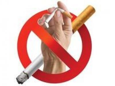 تصویر از مزایای ترک سیگار+ اینفوگرافیک