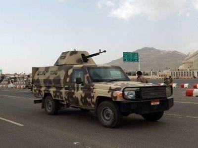 تصویر از صلیب سرخ:در درگیری های عدن یمن ۳۶ نفر کشته و ۱۸۵ نفر زخمی شدند