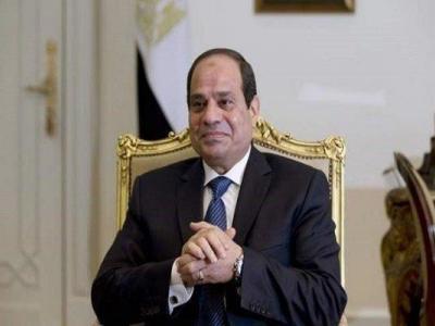 تصویر از سفیر غیر مقیم مصر در یمن تعیین شد
