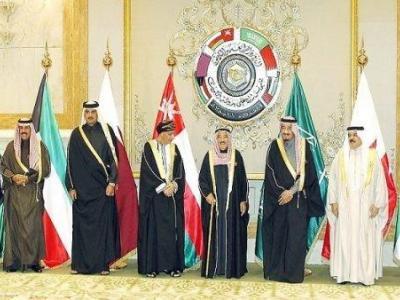تصویر از ائتلاف عربی ایران را به دست داشتن در حمله جدید یمن به عربستان متهم کرد