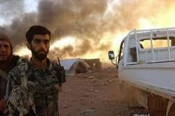 تصویر از شهید حججی وارد کتابهای درسی میشود