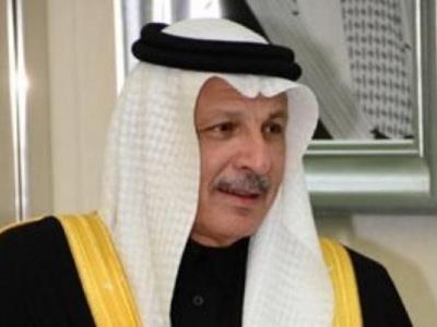 تصویر از سفیر عربستان: یمن برای ما خط قرمز است