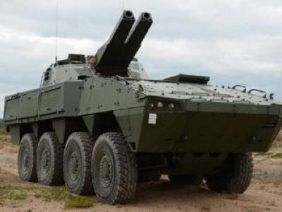 تصویر از رئیس جمهوری فنلاند خواستار توقف صدورمجوز صادرات سلاح به امارات شد