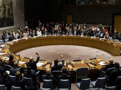 تصویر از کارشناس جهان عرب: شورای امنیت ادعای واشنگتن درباره ارسال سلاح ایران به یمن را نپذیرفته است