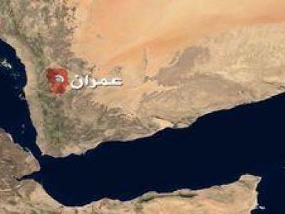 تصویر از ۱۲ شهید و زخمی در بمباران مناطق مسکونی در یمن +عکس