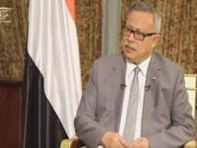 تصویر از مقام یمنی: هیچ موشکی از ایران دریافت نکردهایم
