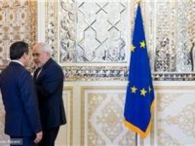 تصویر از هفتههای پرترافیک دستگاه دیپلماسی/ گفتوگوهای پسابرجام با اروپا به منطقه کشیده شده است