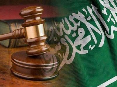 تصویر از ۶ سال حبس برای یک فعال حقوق بشر عربستان به دلیل انتقاد از جنگ یمن