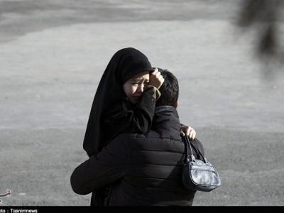 تصویر از روایت سه شهید فاطمیون از یک خانواده: شیعیان افغانستانی برای اهل بیت(ع) جان میدهند