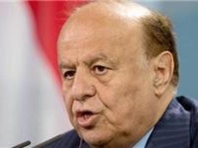 تصویر از جدال و اختلاف در «عدن» ادامه دارد؛ تلاش امارات برای تحکیم نفوذ در جنوب یمن