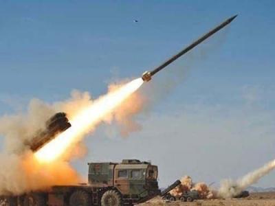 تصویر از مغرب وسومالی به ناتوانی سعودی درمقابل موشک های یمنی واکنش نشان دادند